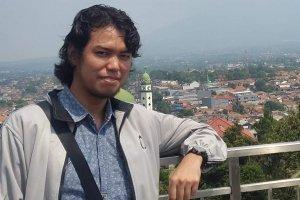 Muhammad Anggi Rendy Subadio