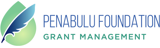 Penabulu Grant Management